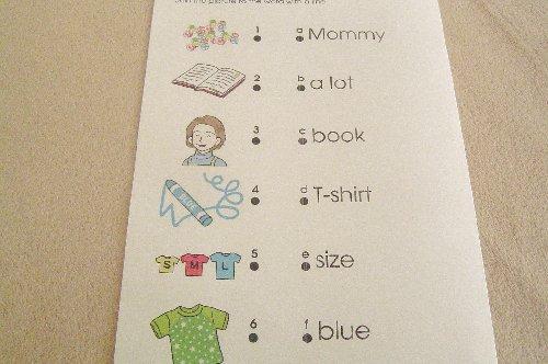 lessonprint.jpg
